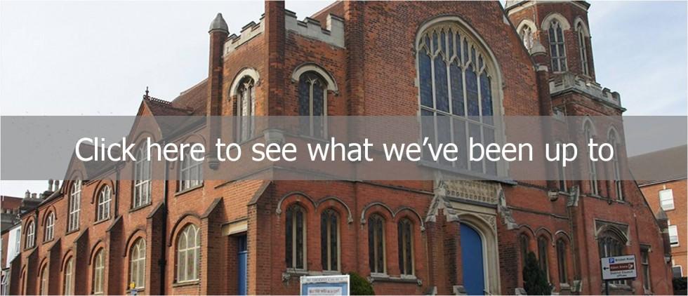 banner-980x422-church