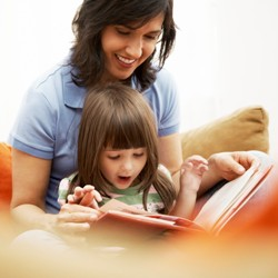 mom-toddler-reading